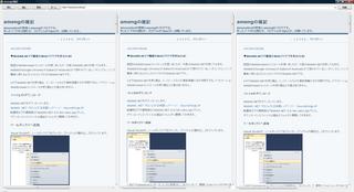 MultiBrowser-Sample-02.png